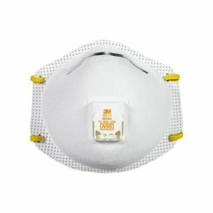3m 8511 respirator mask n95 mask