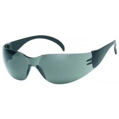Frameless Safety Glasses : Wrap-Around Frameless Safety Glasses - 1715 Gallaway ...