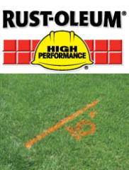 rust oleum marking wand instructions