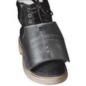Protective Footwear Accessories