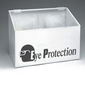 Eye Protection Dispensers