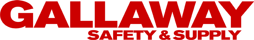 GallawayB2B.com - N95 Masks, Industrial Safety Products, Respirators, Safety Glasses and Much More