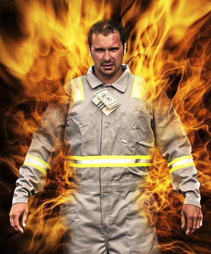 Flameproof fabric, Flame retardant fabric, Fire retardant fabric IEC 61482 FR fabric suppliers FR fabric manufacturer Heat resistant fabric Workwear fabric Protective fabrics Flame-resistant fabric Fire-resistant fabric Fire resistant cloth Flame-resistant fabrics ISO 11612 ISO 11611 Fire resistant fabric Fireproof fabric suppliers Fireproof clothing material Flame retardant textiles